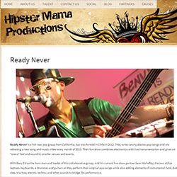 hipster-mama-productions